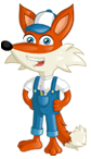 Travauxalamaison.com - Un réseau d'artisans à votre service