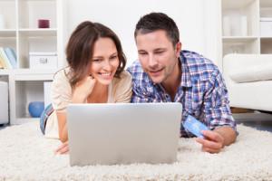 Services Travauxalamaison.com - Mise en relation entre particuliers et professionnels
