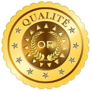 Travauxalamaison.com - Un réseau d'artisans certifié qualité OR